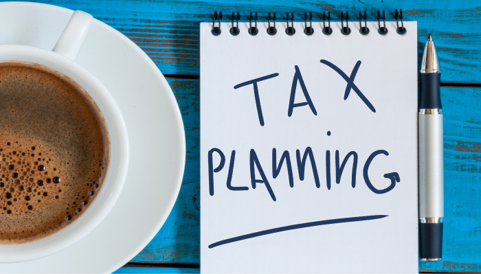 11 Elements of an Effective Tax Savings Plan for 2019-2023