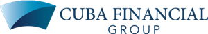 Cuba Financial Group Home