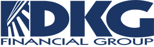 DKG Financial Group Home