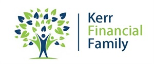 Kerr Financial Family Home