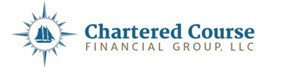 Chartered Course Financial Group, LLC Home
