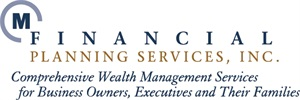 M Financial Planning Services Home