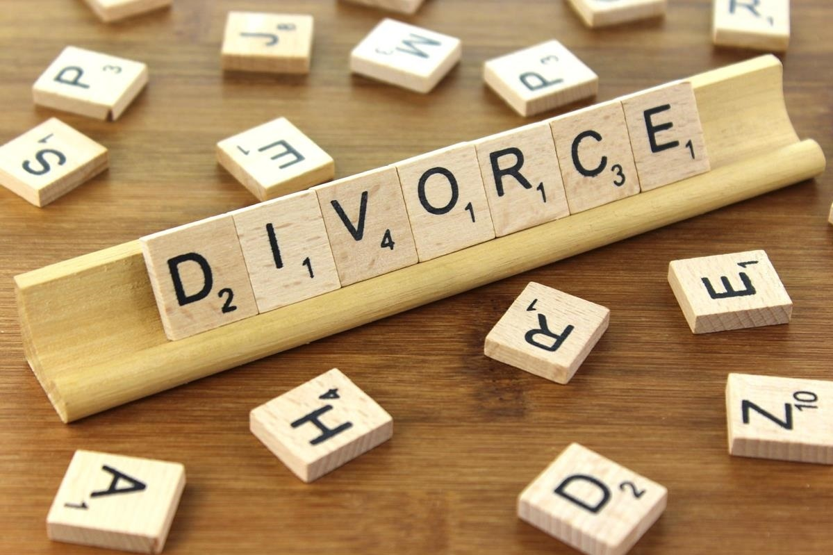 The Biggest Financial Planning Mistake You And Your Divorce Attorney Could Be Making