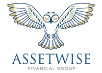 Assetwise Financial Group  Home