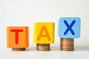 Boosting Investment Returns through Tax Efficient Investing