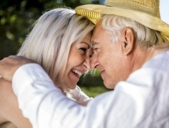 Retirement Planning & Annuities