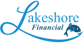 Lakeshore Financial Home