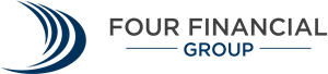 Four Financial Group Home