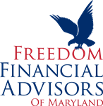 Freedom Financial Advisors of Maryland Home