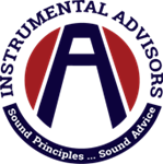 Instrumental Advisors Home