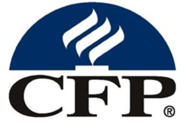 What Does Certified Financial Planner - CFP® Mean?