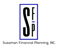 Sussman Financial Planning Home