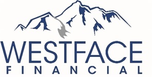 Westface Financial Home