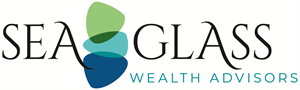 Sea Glass Wealth Advisors Home