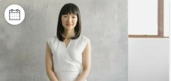Tidying Up Your Finances Using The Marie Kondo Met
