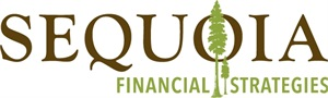 Sequoia Financial Strategies Home