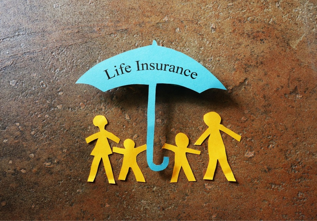 Financial Planning 101: Part 8 - Life Insurance