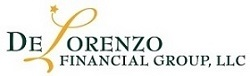 DeLorenzo Financial Group, LLC Home