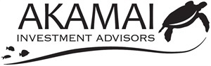 Akamai Investment Advisors Home