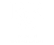 R&R Wealth Management, LLC Home