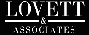Lovett and Associates Home