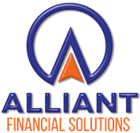 Alliant Financial Solutions Home