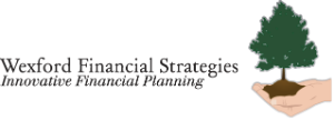 Wexford Financial Strategies Home