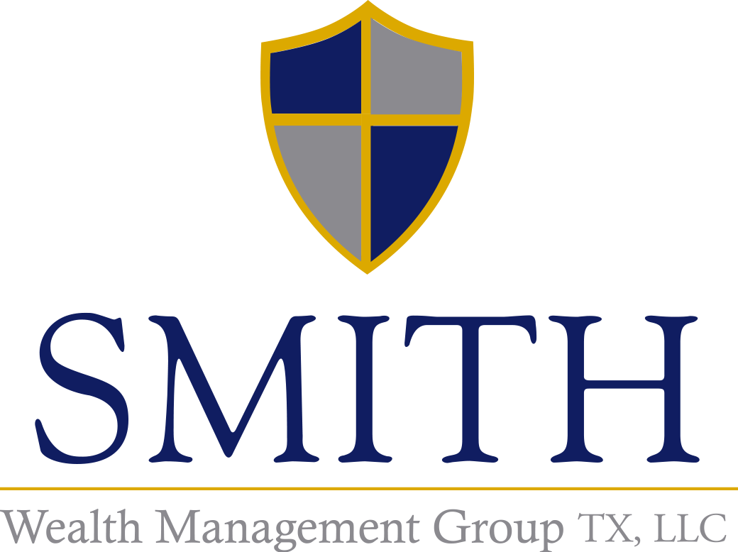 Smith Wealth Management Group TX - Home