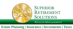 Superior Retirement Solutions Home
