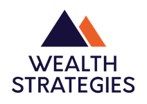 Nathan A. Pierce Wealth Strategies  Home