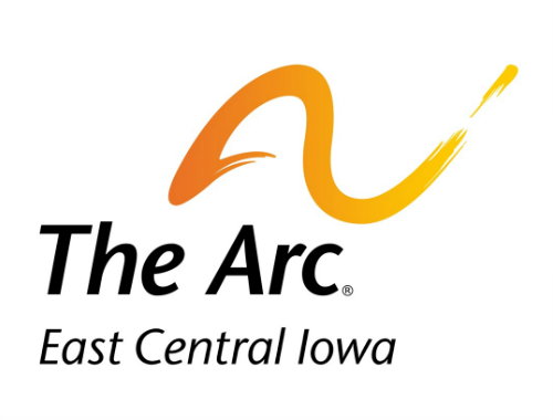 The ARC of East Central Iowa
