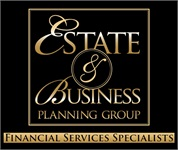 Estate & Business Planning Group Home