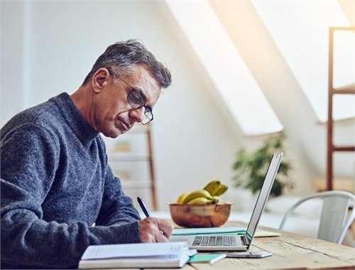 "<b>Retirement Savings for Freelancers: Solo 401(k) vs. SEP IRA</b> <b>8/10/2020</b> <!-- [if gte mso 9]><xml>  <o:OfficeDocumentSettings>   <o:AllowPNG/>  </o:OfficeDocumentSettings> </xml><![endif]--><!-- [if gte mso 9]><xml>  <w:WordDocument>   <w:View>Normal</w:View>   <w:Zoom>0</w:Zoom>   <w:TrackMoves/>   <w:TrackFormatting/>   <w:PunctuationKerning/>   <w:ValidateAgainstSchemas/>   <w:SaveIfXMLInvalid>false</w:SaveIfXMLInvalid>   <w:IgnoreMixedContent>false</w:IgnoreMixedContent>   <w:AlwaysShowPlaceholderText>false</w:AlwaysShowPlaceholderText>   <w:DoNotPromoteQF/>   <w:LidThemeOther>EN-US</w:LidThemeOther>   <w:LidThemeAsian>X-NONE</w:LidThemeAsian>   <w:LidThemeComplexScript>X-NONE</w:LidThemeComplexScript>   <w:Compatibility>    <w:BreakWrappedTables/>    <w:SnapToGridInCell/>    <w:WrapTextWithPunct/>    <w:UseAsianBreakRules/>    <w:DontGrowAutofit/>    <w:SplitPgBreakAndParaMark/>    <w:EnableOpenTypeKerning/>    <w:DontFlipMirrorIndents/>    <w:OverrideTableStyleHps/>   </w:Compatibility>   <m:mathPr>    <m:mathFont m:val=""Cambria Math""/>    <m:brkBin m:val=""before""/>    <m:brkBinSub m:val=""&#45;-""/>    <m:smallFrac m:val=""off""/>    <m:dispDef/>    <m:lMargin m:val=""0""/>    <m:rMargin m:val=""0""/>    <m:defJc m:val=""centerGroup""/>    <m:wrapIndent m:val=""1440""/>    <m:intLim m:val=""subSup""/>    <m:naryLim m:val=""undOvr""/>   </m:mathPr></w:WordDocument> </xml><![endif]--><!-- [if gte mso 9]><xml>  <w:LatentStyles DefLockedState=""false"" DefUnhideWhenUsed=""false""   DefSemiHidden=""false"" DefQFormat=""false"" DefPriority=""99""   LatentStyleCount=""376"">   <w:LsdException Locked=""false"" Priority=""0"" QFormat=""true"" Name=""Normal""/>   <w:LsdException Locked=""false"" Priority=""9"" QFormat=""true"" Name=""heading 1""/>   <w:LsdException Locked=""false"" Priority=""9"" SemiHidden=""true""    UnhideWhenUsed=""true"" QFormat=""true"" Name=""heading 2""/>   <w:LsdException Locked=""false"" Priority=""9"" SemiHidden=""true""    UnhideWhenUsed=""true"" QFormat=""true"" Name=""heading 3""/>   <w:LsdException Locked=""false"" Priority=""9"" SemiHidden=""true""    UnhideWhenUsed=""true"" QFormat=""true"" Name=""heading 4""/>   <w:LsdException Locked=""false"" Priority=""9"" SemiHidden=""true""    UnhideWhenUsed=""true"" QFormat=""true"" Name=""heading 5""/>   <w:LsdException Locked=""false"" Priority=""9"" SemiHidden=""true""    UnhideWhenUsed=""true"" QFormat=""true"" Name=""heading 6""/>   <w:LsdException Locked=""false"" Priority=""9"" SemiHidden=""true""    UnhideWhenUsed=""true"" QFormat=""true"" Name=""heading 7""/>   <w:LsdException Locked=""false"" Priority=""9"" SemiHidden=""true""    UnhideWhenUsed=""true"" QFormat=""true"" Name=""heading 8""/>   <w:LsdException Locked=""false"" Priority=""9"" SemiHidden=""true""    UnhideWhenUsed=""true"" QFormat=""true"" Name=""heading 9""/>   <w:LsdException Locked=""false"" SemiHidden=""true"" UnhideWhenUsed=""true""    Name=""index 1""/>   <w:LsdException Locked=""false"" SemiHidden=""true"" UnhideWhenUsed=""true""    Name=""index 2""/>   <w:LsdException Locked=""false"" SemiHidden=""true"" UnhideWhenUsed=""true""    Name=""index 3""/>   <w:LsdException Locked=""false"" SemiHidden=""true"" UnhideWhenUsed=""true""    Name=""index 4""/>   <w:LsdException Locked=""false"" SemiHidden=""true"" UnhideWhenUsed=""true""    Name=""index 5""/>   <w:LsdException Locked=""false"" SemiHidden=""true"" UnhideWhenUsed=""true""    Name=""index 6""/>   <w:LsdException Locked=""false"" SemiHidden=""true"" UnhideWhenUsed=""true""    Name=""index 7""/>   <w:LsdException Locked=""false"" SemiHidden=""true"" UnhideWhenUsed=""true""    Name=""index 8""/>   <w:LsdException Locked=""false"" SemiHidden=""true"" UnhideWhenUsed=""true""    Name=""index 9""/>   <w:LsdException Locked=""false"" Priority=""39"" SemiHidden=""true""    UnhideWhenUsed=""true"" Name=""toc 1""/>   <w:LsdException Locked=""false"" Priority=""39"" SemiHidden=""true""    UnhideWhenUsed=""true"" Name=""toc 2""/>   <w:LsdException Locked=""false"" Priority=""39"" SemiHidden=""true""    UnhideWhenUsed=""true"" Name=""toc 3""/>   <w:LsdException Locked=""false"" Priority=""39"" SemiHidden=""true""    UnhideWhenUsed=""true"" Name=""toc 4""/>   <w:LsdException Locked=""false"" Priority=""39"" SemiHidden=""true""    UnhideWhenUsed=""true"" Name=""toc 5""/>   <w:LsdException Locked=""false"" Priority=""39"" SemiHidden=""true""    UnhideWhenUsed=""true"" Name=""toc 6""/>   <w:LsdException Locked=""false"" Priority=""39"" SemiHidden=""true""    UnhideWhenUsed=""true"" Name=""toc 7""/>   <w:LsdException Locked=""false"" Priority=""39"" SemiHidden=""true""    UnhideWhenUsed=""true"" Name=""toc 8""/>   <w:LsdException Locked=""false"" Priority=""39"" SemiHidden=""true""    UnhideWhenUsed=""true"" Name=""toc 9""/>   <w:LsdException Locked=""false"" SemiHidden=""true"" UnhideWhenUsed=""true""    Name=""Normal Indent""/>   <w:LsdException Locked=""false"" SemiHidden=""true"" UnhideWhenUsed=""true""    Name=""footnote text""/>   <w:LsdException Locked=""false"" SemiHidden=""true"" UnhideWhenUsed=""true""    Name=""annotation text""/>   <w:LsdException Locked=""false"" SemiHidden=""true"" UnhideWhenUsed=""true""    Name=""header""/>   <w:LsdException Locked=""false"" SemiHidden=""true"" UnhideWhenUsed=""true""    Name=""footer""/>   <w:LsdException Locked=""false"" SemiHidden=""true"" UnhideWhenUsed=""true""    Name=""index heading""/>   <w:LsdException Locked=""false"" Priority=""35"" SemiHidden=""true""    UnhideWhenUsed=""true"" QFormat=""true"" Name=""caption""/>   <w:LsdException Locked=""false"" SemiHidden=""true"" UnhideWhenUsed=""true""    Name=""table of figures""/>   <w:LsdException Locked=""false"" SemiHidden=""true"" UnhideWhenUsed=""true""    Name=""envelope address""/>   <w:LsdException Locked=""false"" SemiHidden=""true"" UnhideWhenUsed=""true""    Name=""envelope return""/>   <w:LsdException Locked=""false"" SemiHidden=""true"" UnhideWhenUsed=""true""    Name=""footnote reference""/>   <w:LsdException Locked=""false"" SemiHidden=""true"" UnhideWhenUsed=""true""    Name=""annotation reference""/>   <w:LsdException Locked=""false"" SemiHidden=""true"" UnhideWhenUsed=""true""    Name=""line number""/>   <w:LsdException Locked=""false"" SemiHidden=""true"" UnhideWhenUsed=""true""    Name=""page number""/>   <w:LsdException Locked=""false"" SemiHidden=""true"" UnhideWhenUsed=""true""    Name=""endnote reference""/>   <w:LsdException Locked=""false"" SemiHidden=""true"" UnhideWhenUsed=""true""    Name=""endnote text""/>   <w:LsdException Locked=""false"" SemiHidden=""true"" UnhideWhenUsed=""true""    Name=""table of authorities""/>   <w:LsdException Locked=""false"" SemiHidden=""true"" UnhideWhenUsed=""true""    Name=""macro""/>   <w:LsdException Locked=""false"" SemiHidden=""true"" UnhideWhenUsed=""true""    Name=""toa heading""/>   <w:LsdException Locked=""false"" SemiHidden=""true"" UnhideWhenUsed=""true""    Name=""List""/>   <w:LsdException Locked=""false"" SemiHidden=""true"" UnhideWhenUsed=""true""    Name=""List Bullet""/>   <w:LsdException Locked=""false"" SemiHidden=""true"" UnhideWhenUsed=""true""    Name=""List Number""/>   <w:LsdException Locked=""false"" SemiHidden=""true"" UnhideWhenUsed=""true""    Name=""List 2""/>   <w:LsdException Locked=""false"" SemiHidden=""true"" UnhideWhenUsed=""true""    Name=""List 3""/>   <w:LsdException Locked=""false"" SemiHidden=""true"" UnhideWhenUsed=""true""    Name=""List 4""/>   <w:LsdException Locked=""false"" SemiHidden=""true"" UnhideWhenUsed=""true""    Name=""List 5""/>   <w:LsdException Locked=""false"" SemiHidden=""true"" UnhideWhenUsed=""true""    Name=""List Bullet 2""/>   <w:LsdException Locked=""false"" SemiHidden=""true"" UnhideWhenUsed=""true""    Name=""List Bullet 3""/>   <w:LsdException Locked=""false"" SemiHidden=""true"" UnhideWhenUsed=""true""    Name=""List Bullet 4""/>   <w:LsdException Locked=""false"" SemiHidden=""true"" UnhideWhenUsed=""true""    Name=""List Bullet 5""/>   <w:LsdException Locked=""false"" SemiHidden=""true"" UnhideWhenUsed=""true""    Name=""List Number 2""/>   <w:LsdException Locked=""false"" SemiHidden=""true"" UnhideWhenUsed=""true""    Name=""List Number 3""/>   <w:LsdException Locked=""false"" SemiHidden=""true"" UnhideWhenUsed=""true""    Name=""List Number 4""/>   <w:LsdException Locked=""false"" SemiHidden=""true"" UnhideWhenUsed=""true""    Name=""List Number 5""/>   <w:LsdException Locked=""false"" Priority=""10"" QFormat=""true"" Name=""Title""/>   <w:LsdException Locked=""false"" SemiHidden=""true"" UnhideWhenUsed=""true""    Name=""Closing""/>   <w:LsdException Locked=""false"" SemiHidden=""true"" UnhideWhenUsed=""true""    Name=""Signature""/>   <w:LsdException Locked=""false"" Priority=""1"" SemiHidden=""true""    UnhideWhenUsed=""true"" Name=""Default Paragraph Font""/>   <w:LsdException Locked=""false"" SemiHidden=""true"" UnhideWhenUsed=""true""    Name=""Body Text""/>   <w:LsdException Locked=""false"" SemiHidden=""true"" UnhideWhenUsed=""true""    Name=""Body Text Indent""/>   <w:LsdException Locked=""false"" SemiHidden=""true"" UnhideWhenUsed=""true""    Name=""List Continue""/>   <w:LsdException Locked=""false"" SemiHidden=""true"" UnhideWhenUsed=""true""    Name=""List Continue 2""/>   <w:LsdException Locked=""false"" SemiHidden=""true"" UnhideWhenUsed=""true""    Name=""List Continue 3""/>   <w:LsdException Locked=""false"" SemiHidden=""true"" UnhideWhenUsed=""true""    Name=""List Continue 4""/>   <w:LsdException Locked=""false"" SemiHidden=""true"" UnhideWhenUsed=""true""    Name=""List Continue 5""/>   <w:LsdException Locked=""false"" SemiHidden=""true"" UnhideWhenUsed=""true""    Name=""Message Header""/>   <w:LsdException Locked=""false"" Priority=""11"" QFormat=""true"" Name=""Subtitle""/>   <w:LsdException Locked=""false"" SemiHidden=""true"" UnhideWhenUsed=""true""    Name=""Salutation""/>   <w:LsdException Locked=""false"" SemiHidden=""true"" UnhideWhenUsed=""true""    Name=""Date""/>   <w:LsdException Locked=""false"" SemiHidden=""true"" UnhideWhenUsed=""true""    Name=""Body Text First Indent""/>   <w:LsdException Locked=""false"" SemiHidden=""true"" UnhideWhenUsed=""true""    Name=""Body Text First Indent 2""/>   <w:LsdException Locked=""false"" SemiHidden=""true"" UnhideWhenUsed=""true""    Name=""Note Heading""/>   <w:LsdException Locked=""false"" SemiHidden=""true"" UnhideWhenUsed=""true""    Name=""Body Text 2""/>   <w:LsdException Locked=""false"" SemiHidden=""true"" UnhideWhenUsed=""true""    Name=""Body Text 3""/>   <w:LsdException Locked=""false"" SemiHidden=""true"" UnhideWhenUsed=""true""    Name=""Body Text Indent 2""/>   <w:LsdException Locked=""false"" SemiHidden=""true"" UnhideWhenUsed=""true""    Name=""Body Text Indent 3""/>   <w:LsdException Locked=""false"" SemiHidden=""true"" UnhideWhenUsed=""true""    Name=""Block Text""/>   <w:LsdException Locked=""false"" SemiHidden=""true"" UnhideWhenUsed=""true""    Name=""Hyperlink""/>   <w:LsdException Locked=""false"" SemiHidden=""true"" UnhideWhenUsed=""true""    Name=""FollowedHyperlink""/>   <w:LsdException Locked=""false"" Priority=""22"" QFormat=""true"" Name=""Strong""/>   <w:LsdException Locked=""false"" Priority=""20"" QFormat=""true"" Name=""Emphasis""/>   <w:LsdException Locked=""false"" SemiHidden=""true"" UnhideWhenUsed=""true""    Name=""Document Map""/>   <w:LsdException Locked=""false"" SemiHidden=""true"" UnhideWhenUsed=""true""    Name=""Plain Text""/>   <w:LsdException Locked=""false"" SemiHidden=""true"" UnhideWhenUsed=""true""    Name=""E-mail Signature""/>   <w:LsdException Locked=""false"" SemiHidden=""true"" UnhideWhenUsed=""true""    Name=""HTML Top of Form""/>   <w:LsdException Locked=""false"" SemiHidden=""true"" UnhideWhenUsed=""true""    Name=""HTML Bottom of Form""/>   <w:LsdException Locked=""false"" SemiHidden=""true"" UnhideWhenUsed=""true""    Name=""Normal (Web)""/>   <w:LsdException Locked=""false"" SemiHidden=""true"" UnhideWhenUsed=""true""    Name=""HTML Acronym""/>   <w:LsdException Locked=""false"" SemiHidden=""true"" UnhideWhenUsed=""true""    Name=""HTML Address""/>   <w:LsdException Locked=""false"" SemiHidden=""true"" UnhideWhenUsed=""true""    Name=""HTML Cite""/>   <w:LsdException Locked=""false"" SemiHidden=""true"" UnhideWhenUsed=""true""    Name=""HTML Code""/>   <w:LsdException Locked=""false"" SemiHidden=""true"" UnhideWhenUsed=""true""    Name=""HTML Definition""/>   <w:LsdException Locked=""false"" SemiHidden=""true"" UnhideWhenUsed=""true""    Name=""HTML Keyboard""/>   <w:LsdException Locked=""false"" SemiHidden=""true"" UnhideWhenUsed=""true""    Name=""HTML Preformatted""/>   <w:LsdException Locked=""false"" SemiHidden=""true"" UnhideWhenUsed=""true""    Name=""HTML Sample""/>   <w:LsdException Locked=""false"" SemiHidden=""true"" UnhideWhenUsed=""true""    Name=""HTML Typewriter""/>   <w:LsdException Locked=""false"" SemiHidden=""true"" UnhideWhenUsed=""true""    Name=""HTML Variable""/>   <w:LsdException Locked=""false"" SemiHidden=""true"" UnhideWhenUsed=""true""    Name=""Normal Table""/>   <w:LsdException Locked=""false"" SemiHidden=""true"" UnhideWhenUsed=""true""    Name=""annotation subject""/>   <w:LsdException Locked=""false"" SemiHidden=""true"" UnhideWhenUsed=""true""    Name=""No List""/>   <w:LsdException Locked=""false"" SemiHidden=""true"" UnhideWhenUsed=""true""    Name=""Outline List 1""/>   <w:LsdException Locked=""false"" SemiHidden=""true"" UnhideWhenUsed=""true""    Name=""Outline List 2""/>   <w:LsdException Locked=""false"" SemiHidden=""true"" UnhideWhenUsed=""true""    Name=""Outline List 3""/>   <w:LsdException Locked=""false"" SemiHidden=""true"" UnhideWhenUsed=""true""    Name=""Table Simple 1""/>   <w:LsdException Locked=""false"" SemiHidden=""true"" UnhideWhenUsed=""true""    Name=""Table Simple 2""/>   <w:LsdException Locked=""false"" SemiHidden=""true"" UnhideWhenUsed=""true""    Name=""Table Simple 3""/>   <w:LsdException Locked=""false"" SemiHidden=""true"" UnhideWhenUsed=""true""    Name=""Table Classic 1""/>   <w:LsdException Locked=""false"" SemiHidden=""true"" UnhideWhenUsed=""true""    Name=""Table Classic 2""/>   <w:LsdException Locked=""false"" SemiHidden=""true"" UnhideWhenUsed=""true""    Name=""Table Classic 3""/>   <w:LsdException Locked=""false"" SemiHidden=""true"" UnhideWhenUsed=""true""    Name=""Table Classic 4""/>   <w:LsdException Locked=""false"" SemiHidden=""true"" UnhideWhenUsed=""true""    Name=""Table Colorful 1""/>   <w:LsdException Locked=""false"" SemiHidden=""true"" UnhideWhenUsed=""true""    Name=""Table Colorful 2""/>   <w:LsdException Locked=""false"" SemiHidden=""true"" UnhideWhenUsed=""true""    Name=""Table Colorful 3""/>   <w:LsdException Locked=""false"" SemiHidden=""true"" UnhideWhenUsed=""true""    Name=""Table Columns 1""/>   <w:LsdException Locked=""false"" SemiHidden=""true"" UnhideWhenUsed=""true""    Name=""Table Columns 2""/>   <w:LsdException Locked=""false"" SemiHidden=""true"" UnhideWhenUsed=""true""    Name=""Table Columns 3""/>   <w:LsdException Locked=""false"" SemiHidden=""true"" UnhideWhenUsed=""true""    Name=""Table Columns 4""/>   <w:LsdException Locked=""false"" SemiHidden=""true"" UnhideWhenUsed=""true""    Name=""Table Columns 5""/>   <w:LsdException Locked=""false"" SemiHidden=""true"" UnhideWhenUsed=""true""    Name=""Table Grid 1""/>   <w:LsdException Locked=""false"" SemiHidden=""true"" UnhideWhenUsed=""true""    Name=""Table Grid 2""/>   <w:LsdException Locked=""false"" SemiHidden=""true"" UnhideWhenUsed=""true""    Name=""Table Grid 3""/>   <w:LsdException Locked=""false"" SemiHidden=""true"" UnhideWhenUsed=""true""    Name=""Table Grid 4""/>   <w:LsdException Locked=""false"" SemiHidden=""true"" UnhideWhenUsed=""true""    Name=""Table Grid 5""/>   <w:LsdException Locked=""false"" SemiHidden=""true"" UnhideWhenUsed=""true""    Name=""Table Grid 6""/>   <w:LsdException Locked=""false"" SemiHidden=""true"" UnhideWhenUsed=""true""    Name=""Table Grid 7""/>   <w:LsdException Locked=""false"" SemiHidden=""true"" UnhideWhenUsed=""true""    Name=""Table Grid 8""/>   <w:LsdException Locked=""false"" SemiHidden=""true"" UnhideWhenUsed=""true""    Name=""Table List 1""/>   <w:LsdException Locked=""false"" SemiHidden=""true"" UnhideWhenUsed=""true""    Name=""Table List 2""/>   <w:LsdException Locked=""false"" SemiHidden=""true"" UnhideWhenUsed=""true""    Name=""Table List 3""/>   <w:LsdException Locked=""false"" SemiHidden=""true"" UnhideWhenUsed=""true""    Name=""Table List 4""/>   <w:LsdException Locked=""false"" SemiHidden=""true"" UnhideWhenUsed=""true""    Name=""Table List 5""/>   <w:LsdException Locked=""false"" SemiHidden=""true"" UnhideWhenUsed=""true""    Name=""Table List 6""/>   <w:LsdException Locked=""false"" SemiHidden=""true"" UnhideWhenUsed=""true""    Name=""Table List 7""/>   <w:LsdException Locked=""false"" SemiHidden=""true"" UnhideWhenUsed=""true""    Name=""Table List 8""/>   <w:LsdException Locked=""false"" SemiHidden=""true"" UnhideWhenUsed=""true""    Name=""Table 3D effects 1""/>   <w:LsdException Locked=""false"" SemiHidden=""true"" UnhideWhenUsed=""true""    Name=""Table 3D effects 2""/>   <w:LsdException Locked=""false"" SemiHidden=""true"" UnhideWhenUsed=""true""    Name=""Table 3D effects 3""/>   <w:LsdException Locked=""false"" SemiHidden=""true"" UnhideWhenUsed=""true""    Name=""Table Contemporary""/>   <w:LsdException Locked=""false"" SemiHidden=""true"" UnhideWhenUsed=""true""    Name=""Table Elegant""/>   <w:LsdException Locked=""false"" SemiHidden=""true"" UnhideWhenUsed=""true""    Name=""Table Professional""/>   <w:LsdException Locked=""false"" SemiHidden=""true"" UnhideWhenUsed=""true""    Name=""Table Subtle 1""/>   <w:LsdException Locked=""false"" SemiHidden=""true"" UnhideWhenUsed=""true""    Name=""Table Subtle 2""/>   <w:LsdException Locked=""false"" SemiHidden=""true"" UnhideWhenUsed=""true""    Name=""Table Web 1""/>   <w:LsdException Locked=""false"" SemiHidden=""true"" UnhideWhenUsed=""true""    Name=""Table Web 2""/>   <w:LsdException Locked=""false"" SemiHidden=""true"" UnhideWhenUsed=""true""    Name=""Table Web 3""/>   <w:LsdException Locked=""false"" SemiHidden=""true"" UnhideWhenUsed=""true""    Name=""Balloon Text""/>   <w:LsdException Locked=""false"" Priority=""39"" Name=""Table Grid""/>   <w:LsdException Locked=""false"" SemiHidden=""true"" UnhideWhenUsed=""true""    Name=""Table Theme""/>   <w:LsdException Locked=""false"" SemiHidden=""true"" Name=""Placeholder Text""/>   <w:LsdException Locked=""false"" Priority=""1"" QFormat=""true"" Name=""No Spacing""/>   <w:LsdException Locked=""false"" Priority=""60"" Name=""Light Shading""/>   <w:LsdException Locked=""false"" Priority=""61"" Name=""Light List""/>   <w:LsdException Locked=""false"" Priority=""62"" Name=""Light Grid""/>   <w:LsdException Locked=""false"" Priority=""63"" Name=""Medium Shading 1""/>   <w:LsdException Locked=""false"" Priority=""64"" Name=""Medium Shading 2""/>   <w:LsdException Locked=""false"" Priority=""65"" Name=""Medium List 1""/>   <w:LsdException Locked=""false"" Priority=""66"" Name=""Medium List 2""/>   <w:LsdException Locked=""false"" Priority=""67"" Name=""Medium Grid 1""/>   <w:LsdException Locked=""false"" Priority=""68"" Name=""Medium Grid 2""/>   <w:LsdException Locked=""false"" Priority=""69"" Name=""Medium Grid 3""/>   <w:LsdException Locked=""false"" Priority=""70"" Name=""Dark List""/>   <w:LsdException Locked=""false"" Priority=""71"" Name=""Colorful Shading""/>   <w:LsdException Locked=""false"" Priority=""72"" Name=""Colorful List""/>   <w:LsdException Locked=""false"" Priority=""73"" Name=""Colorful Grid""/>   <w:LsdException Locked=""false"" Priority=""60"" Name=""Light Shading Accent 1""/>   <w:LsdException Locked=""false"" Priority=""61"" Name=""Light List Accent 1""/>   <w:LsdException Locked=""false"" Priority=""62"" Name=""Light Grid Accent 1""/>   <w:LsdException Locked=""false"" Priority=""63"" Name=""Medium Shading 1 Accent 1""/>   <w:LsdException Locked=""false"" Priority=""64"" Name=""Medium Shading 2 Accent 1""/>   <w:LsdException Locked=""false"" Priority=""65"" Name=""Medium List 1 Accent 1""/>   <w:LsdException Locked=""false"" SemiHidden=""true"" Name=""Revision""/>   <w:LsdException Locked=""false"" Priority=""34"" QFormat=""true""    Name=""List Paragraph""/>   <w:LsdException Locked=""false"" Priority=""29"" QFormat=""true"" Name=""Quote""/>   <w:LsdException Locked=""false"" Priority=""30"" QFormat=""true""    Name=""Intense Quote""/>   <w:LsdException Locked=""false"" Priority=""66"" Name=""Medium List 2 Accent 1""/>   <w:LsdException Locked=""false"" Priority=""67"" Name=""Medium Grid 1 Accent 1""/>   <w:LsdException Locked=""false"" Priority=""68"" Name=""Medium Grid 2 Accent 1""/>   <w:LsdException Locked=""false"" Priority=""69"" Name=""Medium Grid 3 Accent 1""/>   <w:LsdException Locked=""false"" Priority=""70"" Name=""Dark List Accent 1""/>   <w:LsdException Locked=""false"" Priority=""71"" Name=""Colorful Shading Accent 1""/>   <w:LsdException Locked=""false"" Priority=""72"" Name=""Colorful List Accent 1""/>   <w:LsdException Locked=""false"" Priority=""73"" Name=""Colorful Grid Accent 1""/>   <w:LsdException Locked=""false"" Priority=""60"" Name=""Light Shading Accent 2""/>   <w:LsdException Locked=""false"" Priority=""61"" Name=""Light List Accent 2""/>   <w:LsdException Locked=""false"" Priority=""62"" Name=""Light Grid Accent 2""/>   <w:LsdException Locked=""false"" Priority=""63"" Name=""Medium Shading 1 Accent 2""/>   <w:LsdException Locked=""false"" Priority=""64"" Name=""Medium Shading 2 Accent 2""/>   <w:LsdException Locked=""false"" Priority=""65"" Name=""Medium List 1 Accent 2""/>   <w:LsdException Locked=""false"" Priority=""66"" Name=""Medium List 2 Accent 2""/>   <w:LsdException Locked=""false"" Priority=""67"" Name=""Medium Grid 1 Accent 2""/>   <w:LsdException Locked=""false"" Priority=""68"" Name=""Medium Grid 2 Accent 2""/>   <w:LsdException Locked=""false"" Priority=""69"" Name=""Medium Grid 3 Accent 2""/>   <w:LsdException Locked=""false"" Priority=""70"" Name=""Dark List Accent 2""/>   <w:LsdException Locked=""false"" Priority=""71"" Name=""Colorful Shading Accent 2""/>   <w:LsdException Locked=""false"" Priority=""72"" Name=""Colorful List Accent 2""/>   <w:LsdException Locked=""false"" Priority=""73"" Name=""Colorful Grid Accent 2""/>   <w:LsdException Locked=""false"" Priority=""60"" Name=""Light Shading Accent 3""/>   <w:LsdException Locked=""false"" Priority=""61"" Name=""Light List Accent 3""/>   <w:LsdException Locked=""false"" Priority=""62"" Name=""Light Grid Accent 3""/>   <w:LsdException Locked=""false"" Priority=""63"" Name=""Medium Shading 1 Accent 3""/>   <w:LsdException Locked=""false"" Priority=""64"" Name=""Medium Shading 2 Accent 3""/>   <w:LsdException Locked=""false"" Priority=""65"" Name=""Medium List 1 Accent 3""/>   <w:LsdException Locked=""false"" Priority=""66"" Name=""Medium List 2 Accent 3""/>   <w:LsdException Locked=""false"" Priority=""67"" Name=""Medium Grid 1 Accent 3""/>   <w:LsdException Locked=""false"" Priority=""68"" Name=""Medium Grid 2 Accent 3""/>   <w:LsdException Locked=""false"" Priority=""69"" Name=""Medium Grid 3 Accent 3""/>   <w:LsdException Locked=""false"" Priority=""70"" Name=""Dark List Accent 3""/>   <w:LsdException Locked=""false"" Priority=""71"" Name=""Colorful Shading Accent 3""/>   <w:LsdException Locked=""false"" Priority=""72"" Name=""Colorful List Accent 3""/>   <w:LsdException Locked=""false"" Priority=""73"" Name=""Colorful Grid Accent 3""/>   <w:LsdException Locked=""false"" Priority=""60"" Name=""Light Shading Accent 4""/>   <w:LsdException Locked=""false"" Priority=""61"" Name=""Light List Accent 4""/>   <w:LsdException Locked=""false"" Priority=""62"" Name=""Light Grid Accent 4""/>   <w:LsdException Locked=""false"" Priority=""63"" Name=""Medium Shading 1 Accent 4""/>   <w:LsdException Locked=""false"" Priority=""64"" Name=""Medium Shading 2 Accent 4""/>   <w:LsdException Locked=""false"" Priority=""65"" Name=""Medium List 1 Accent 4""/>   <w:LsdException Locked=""false"" Priority=""66"" Name=""Medium List 2 Accent 4""/>   <w:LsdException Locked=""false"" Priority=""67"" Name=""Medium Grid 1 Accent 4""/>   <w:LsdException Locked=""false"" Priority=""68"" Name=""Medium Grid 2 Accent 4""/>   <w:LsdException Locked=""false"" Priority=""69"" Name=""Medium Grid 3 Accent 4""/>   <w:LsdException Locked=""false"" Priority=""70"" Name=""Dark List Accent 4""/>   <w:LsdException Locked=""false"" Priority=""71"" Name=""Colorful Shading Accent 4""/>   <w:LsdException Locked=""false"" Priority=""72"" Name=""Colorful List Accent 4""/>   <w:LsdException Locked=""false"" Priority=""73"" Name=""Colorful Grid Accent 4""/>   <w:LsdException Locked=""false"" Priority=""60"" Name=""Light Shading Accent 5""/>   <w:LsdException Locked=""false"" Priority=""61"" Name=""Light List Accent 5""/>   <w:LsdException Locked=""false"" Priority=""62"" Name=""Light Grid Accent 5""/>   <w:LsdException Locked=""false"" Priority=""63"" Name=""Medium Shading 1 Accent 5""/>   <w:LsdException Locked=""false"" Priority=""64"" Name=""Medium Shading 2 Accent 5""/>   <w:LsdException Locked=""false"" Priority=""65"" Name=""Medium List 1 Accent 5""/>   <w:LsdException Locked=""false"" Priority=""66"" Name=""Medium List 2 Accent 5""/>   <w:LsdException Locked=""false"" Priority=""67"" Name=""Medium Grid 1 Accent 5""/>   <w:LsdException Locked=""false"" Priority=""68"" Name=""Medium Grid 2 Accent 5""/>   <w:LsdException Locked=""false"" Priority=""69"" Name=""Medium Grid 3 Accent 5""/>   <w:LsdException Locked=""false"" Priority=""70"" Name=""Dark List Accent 5""/>   <w:LsdException Locked=""false"" Priority=""71"" Name=""Colorful Shading Accent 5""/>   <w:LsdException Locked=""false"" Priority=""72"" Name=""Colorful List Accent 5""/>   <w:LsdException Locked=""false"" Priority=""73"" Name=""Colorful Grid Accent 5""/>   <w:LsdException Locked=""false"" Priority=""60"" Name=""Light Shading Accent 6""/>   <w:LsdException Locked=""false"" Priority=""61"" Name=""Light List Accent 6""/>   <w:LsdException Locked=""false"" Priority=""62"" Name=""Light Grid Accent 6""/>   <w:LsdException Locked=""false"" Priority=""63"" Name=""Medium Shading 1 Accent 6""/>   <w:LsdException Locked=""false"" Priority=""64"" Name=""Medium Shading 2 Accent 6""/>   <w:LsdException Locked=""false"" Priority=""65"" Name=""Medium List 1 Accent 6""/>   <w:LsdException Locked=""false"" Priority=""66"" Name=""Medium List 2 Accent 6""/>   <w:LsdException Locked=""false"" Priority=""67"" Name=""Medium Grid 1 Accent 6""/>   <w:LsdException Locked=""false"" Priority=""68"" Name=""Medium Grid 2 Accent 6""/>   <w:LsdException Locked=""false"" Priority=""69"" Name=""Medium Grid 3 Accent 6""/>   <w:LsdException Locked=""false"" Priority=""70"" Name=""Dark List Accent 6""/>   <w:LsdException Locked=""false"" Priority=""71"" Name=""Colorful Shading Accent 6""/>   <w:LsdException Locked=""false"" Priority=""72"" Name=""Colorful List Accent 6""/>   <w:LsdException Locked=""false"" Priority=""73"" Name=""Colorful Grid Accent 6""/>   <w:LsdException Locked=""false"" Priority=""19"" QFormat=""true""    Name=""Subtle Emphasis""/>   <w:LsdException Locked=""false"" Priority=""21"" QFormat=""true""    Name=""Intense Emphasis""/>   <w:LsdException Locked=""false"" Priority=""31"" QFormat=""true""    Name=""Subtle Reference""/>   <w:LsdException Locked=""false"" Priority=""32"" QFormat=""true""    Name=""Intense Reference""/>   <w:LsdException Locked=""false"" Priority=""33"" QFormat=""true"" Name=""Book Title""/>   <w:LsdException Locked=""false"" Priority=""37"" SemiHidden=""true""    UnhideWhenUsed=""true"" Name=""Bibliography""/>   <w:LsdException Locked=""false"" Priority=""39"" SemiHidden=""true""    UnhideWhenUsed=""true"" QFormat=""true"" Name=""TOC Heading""/>   <w:LsdException Locked=""false"" Priority=""41"" Name=""Plain Table 1""/>   <w:LsdException Locked=""false"" Priority=""42"" Name=""Plain Table 2""/>   <w:LsdException Locked=""false"" Priority=""43"" Name=""Plain Table 3""/>   <w:LsdException Locked=""false"" Priority=""44"" Name=""Plain Table 4""/>   <w:LsdException Locked=""false"" Priority=""45"" Name=""Plain Table 5""/>   <w:LsdException Locked=""false"" Priority=""40"" Name=""Grid Table Light""/>   <w:LsdException Locked=""false"" Priority=""46"" Name=""Grid Table 1 Light""/>   <w:LsdException Locked=""false"" Priority=""47"" Name=""Grid Table 2""/>   <w:LsdException Locked=""false"" Priority=""48"" Name=""Grid Table 3""/>   <w:LsdException Locked=""false"" Priority=""49"" Name=""Grid Table 4""/>   <w:LsdException Locked=""false"" Priority=""50"" Name=""Grid Table 5 Dark""/>   <w:LsdException Locked=""false"" Priority=""51"" Name=""Grid Table 6 Colorful""/>   <w:LsdException Locked=""false"" Priority=""52"" Name=""Grid Table 7 Colorful""/>   <w:LsdException Locked=""false"" Priority=""46""    Name=""Grid Table 1 Light Accent 1""/>   <w:LsdException Locked=""false"" Priority=""47"" Name=""Grid Table 2 Accent 1""/>   <w:LsdException Locked=""false"" Priority=""48"" Name=""Grid Table 3 Accent 1""/>   <w:LsdException Locked=""false"" Priority=""49"" Name=""Grid Table 4 Accent 1""/>   <w:LsdException Locked=""false"" Priority=""50"" Name=""Grid Table 5 Dark Accent 1""/>   <w:LsdException Locked=""false"" Priority=""51""    Name=""Grid Table 6 Colorful Accent 1""/>   <w:LsdException Locked=""false"" Priority=""52""    Name=""Grid Table 7 Colorful Accent 1""/>   <w:LsdException Locked=""false"" Priority=""46""    Name=""Grid Table 1 Light Accent 2""/>   <w:LsdException Locked=""false"" Priority=""47"" Name=""Grid Table 2 Accent 2""/>   <w:LsdException Locked=""false"" Priority=""48"" Name=""Grid Table 3 Accent 2""/>   <w:LsdException Locked=""false"" Priority=""49"" Name=""Grid Table 4 Accent 2""/>   <w:LsdException Locked=""false"" Priority=""50"" Name=""Grid Table 5 Dark Accent 2""/>   <w:LsdException Locked=""false"" Priority=""51""    Name=""Grid Table 6 Colorful Accent 2""/>   <w:LsdException Locked=""false"" Priority=""52""    Name=""Grid Table 7 Colorful Accent 2""/>   <w:LsdException Locked=""false"" Priority=""46""    Name=""Grid Table 1 Light Accent 3""/>   <w:LsdException Locked=""false"" Priority=""47"" Name=""Grid Table 2 Accent 3""/>   <w:LsdException Locked=""false"" Priority=""48"" Name=""Grid Table 3 Accent 3""/>   <w:LsdException Locked=""false"" Priority=""49"" Name=""Grid Table 4 Accent 3""/>   <w:LsdException Locked=""false"" Priority=""50"" Name=""Grid Table 5 Dark Accent 3""/>   <w:LsdException Locked=""false"" Priority=""51""    Name=""Grid Table 6 Colorful Accent 3""/>   <w:LsdException Locked=""false"" Priority=""52""    Name=""Grid Table 7 Colorful Accent 3""/>   <w:LsdException Locked=""false"" Priority=""46""    Name=""Grid Table 1 Light Accent 4""/>   <w:LsdException Locked=""false"" Priority=""47"" Name=""Grid Table 2 Accent 4""/>   <w:LsdException Locked=""false"" Priority=""48"" Name=""Grid Table 3 Accent 4""/>   <w:LsdException Locked=""false"" Priority=""49"" Name=""Grid Table 4 Accent 4""/>   <w:LsdException Locked=""false"" Priority=""50"" Name=""Grid Table 5 Dark Accent 4""/>   <w:LsdException Locked=""false"" Priority=""51""    Name=""Grid Table 6 Colorful Accent 4""/>   <w:LsdException Locked=""false"" Priority=""52""    Name=""Grid Table 7 Colorful Accent 4""/>   <w:LsdException Locked=""false"" Priority=""46""    Name=""Grid Table 1 Light Accent 5""/>   <w:LsdException Locked=""false"" Priority=""47"" Name=""Grid Table 2 Accent 5""/>   <w:LsdException Locked=""false"" Priority=""48"" Name=""Grid Table 3 Accent 5""/>   <w:LsdException Locked=""false"" Priority=""49"" Name=""Grid Table 4 Accent 5""/>   <w:LsdException Locked=""false"" Priority=""50"" Name=""Grid Table 5 Dark Accent 5""/>   <w:LsdException Locked=""false"" Priority=""51""    Name=""Grid Table 6 Colorful Accent 5""/>   <w:LsdException Locked=""false"" Priority=""52""    Name=""Grid Table 7 Colorful Accent 5""/>   <w:LsdException Locked=""false"" Priority=""46""    Name=""Grid Table 1 Light Accent 6""/>   <w:LsdException Locked=""false"" Priority=""47"" Name=""Grid Table 2 Accent 6""/>   <w:LsdException Locked=""false"" Priority=""48"" Name=""Grid Table 3 Accent 6""/>   <w:LsdException Locked=""false"" Priority=""49"" Name=""Grid Table 4 Accent 6""/>   <w:LsdException Locked=""false"" Priority=""50"" Name=""Grid Table 5 Dark Accent 6""/>   <w:LsdException Locked=""false"" Priority=""51""    Name=""Grid Table 6 Colorful Accent 6""/>   <w:LsdException Locked=""false"" Priority=""52""    Name=""Grid Table 7 Colorful Accent 6""/>   <w:LsdException Locked=""false"" Priority=""46"" Name=""List Table 1 Light""/>   <w:LsdException Locked=""false"" Priority=""47"" Name=""List Table 2""/>   <w:LsdException Locked=""false"" Priority=""48"" Name=""List Table 3""/>   <w:LsdException Locked=""false"" Priority=""49"" Name=""List Table 4""/>   <w:LsdException Locked=""false"" Priority=""50"" Name=""List Table 5 Dark""/>   <w:LsdException Locked=""false"" Priority=""51"" Name=""List Table 6 Colorful""/>   <w:LsdException Locked=""false"" Priority=""52"" Name=""List Table 7 Colorful""/>   <w:LsdException Locked=""false"" Priority=""46""    Name=""List Table 1 Light Accent 1""/>   <w:LsdException Locked=""false"" Priority=""47"" Name=""List Table 2 Accent 1""/>   <w:LsdException Locked=""false"" Priority=""48"" Name=""List Table 3 Accent 1""/>   <w:LsdException Locked=""false"" Priority=""49"" Name=""List Table 4 Accent 1""/>   <w:LsdException Locked=""false"" Priority=""50"" Name=""List Table 5 Dark Accent 1""/>   <w:LsdException Locked=""false"" Priority=""51""    Name=""List Table 6 Colorful Accent 1""/>   <w:LsdException Locked=""false"" Priority=""52""    Name=""List Table 7 Colorful Accent 1""/>   <w:LsdException Locked=""false"" Priority=""46""    Name=""List Table 1 Light Accent 2""/>   <w:LsdException Locked=""false"" Priority=""47"" Name=""List Table 2 Accent 2""/>   <w:LsdException Locked=""false"" Priority=""48"" Name=""List Table 3 Accent 2""/>   <w:LsdException Locked=""false"" Priority=""49"" Name=""List Table 4 Accent 2""/>   <w:LsdException Locked=""false"" Priority=""50"" Name=""List Table 5 Dark Accent 2""/>   <w:LsdException Locked=""false"" Priority=""51""    Name=""List Table 6 Colorful Accent 2""/>   <w:LsdException Locked=""false"" Priority=""52""    Name=""List Table 7 Colorful Accent 2""/>   <w:LsdException Locked=""false"" Priority=""46""    Name=""List Table 1 Light Accent 3""/>   <w:LsdException Locked=""false"" Priority=""47"" Name=""List Table 2 Accent 3""/>   <w:LsdException Locked=""false"" Priority=""48"" Name=""List Table 3 Accent 3""/>   <w:LsdException Locked=""false"" Priority=""49"" Name=""List Table 4 Accent 3""/>   <w:LsdException Locked=""false"" Priority=""50"" Name=""List Table 5 Dark Accent 3""/>   <w:LsdException Locked=""false"" Priority=""51""    Name=""List Table 6 Colorful Accent 3""/>   <w:LsdException Locked=""false"" Priority=""52""    Name=""List Table 7 Colorful Accent 3""/>   <w:LsdException Locked=""false"" Priority=""46""    Name=""List Table 1 Light Accent 4""/>   <w:LsdException Locked=""false"" Priority=""47"" Name=""List Table 2 Accent 4""/>   <w:LsdException Locked=""false"" Priority=""48"" Name=""List Table 3 Accent 4""/>   <w:LsdException Locked=""false"" Priority=""49"" Name=""List Table 4 Accent 4""/>   <w:LsdException Locked=""false"" Priority=""50"" Name=""List Table 5 Dark Accent 4""/>   <w:LsdException Locked=""false"" Priority=""51""    Name=""List Table 6 Colorful Accent 4""/>   <w:LsdException Locked=""false"" Priority=""52""    Name=""List Table 7 Colorful Accent 4""/>   <w:LsdException Locked=""false"" Priority=""46""    Name=""List Table 1 Light Accent 5""/>   <w:LsdException Locked=""false"" Priority=""47"" Name=""List Table 2 Accent 5""/>   <w:LsdException Locked=""false"" Priority=""48"" Name=""List Table 3 Accent 5""/>   <w:LsdException Locked=""false"" Priority=""49"" Name=""List Table 4 Accent 5""/>   <w:LsdException Locked=""false"" Priority=""50"" Name=""List Table 5 Dark Accent 5""/>   <w:LsdException Locked=""false"" Priority=""51""    Name=""List Table 6 Colorful Accent 5""/>   <w:LsdException Locked=""false"" Priority=""52""    Name=""List Table 7 Colorful Accent 5""/>   <w:LsdException Locked=""false"" Priority=""46""    Name=""List Table 1 Light Accent 6""/>   <w:LsdException Locked=""false"" Priority=""47"" Name=""List Table 2 Accent 6""/>   <w:LsdException Locked=""false"" Priority=""48"" Name=""List Table 3 Accent 6""/>   <w:LsdException Locked=""false"" Priority=""49"" Name=""List Table 4 Accent 6""/>   <w:LsdException Locked=""false"" Priority=""50"" Name=""List Table 5 Dark Accent 6""/>   <w:LsdException Locked=""false"" Priority=""51""    Name=""List Table 6 Colorful Accent 6""/>   <w:LsdException Locked=""false"" Priority=""52""    Name=""List Table 7 Colorful Accent 6""/>   <w:LsdException Locked=""false"" SemiHidden=""true"" UnhideWhenUsed=""true""    Name=""Mention""/>   <w:LsdException Locked=""false"" SemiHidden=""true"" UnhideWhenUsed=""true""    Name=""Smart Hyperlink""/>   <w:LsdException Locked=""false"" SemiHidden=""true"" UnhideWhenUsed=""true""    Name=""Hashtag""/>   <w:LsdException Locked=""false"" SemiHidden=""true"" UnhideWhenUsed=""true""    Name=""Unresolved Mention""/>   <w:LsdException Locked=""false"" SemiHidden=""true"" UnhideWhenUsed=""true""    Name=""Smart Link""/>  </w:LatentStyles> </xml><![endif]--><!-- [if gte mso 10]> <style>  /* Style Definitions */  table.MsoNormalTable 	{mso-style-name:""Table Normal""; 	mso-tstyle-rowband-size:0; 	mso-tstyle-colband-size:0; 	mso-style-noshow:yes; 	mso-style-priority:99; 	mso-style-parent:""""; 	mso-padding-alt:0in 5.4pt 0in 5.4pt; 	mso-para-margin-top:0in; 	mso-para-margin-right:0in; 	mso-para-margin-bottom:8.0pt; 	mso-para-margin-left:0in; 	line-height:107%; 	mso-pagination:widow-orphan; 	font-size:11.0pt; 	font-family:""Calibri"",sans-serif; 	mso-ascii-font-family:Calibri; 	mso-ascii-theme-font:minor-latin; 	mso-hansi-font-family:Calibri; 	mso-hansi-theme-font:minor-latin; 	mso-bidi-font-family:""Times New Roman""; 	mso-bidi-theme-font:minor-bidi;} </style> <![endif]-->"