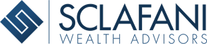 Sclafani Wealth Advisors Home