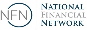 National Financial Network Home