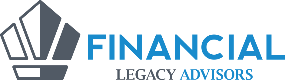 Financial Legacy Advisors Home