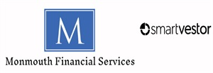 Monmouth Financial Services Home