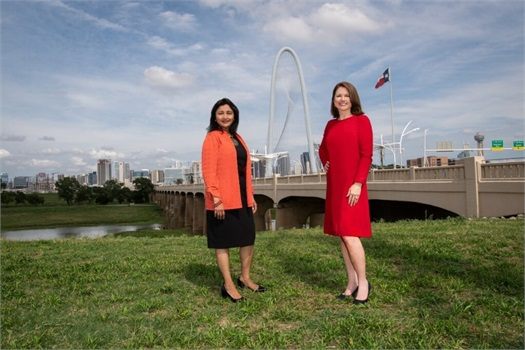 Communities Foundation of Texas Hopes to Inspire Corporate Citizenship with New Recognition Program