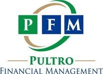 Pultro Financial Management Home