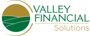 Valley Financial Solutions Home