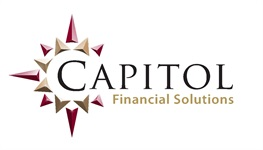 Capitol Financial Solutions Home