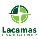 Lacamas Financial Group Home