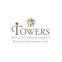Towers Wealth Management