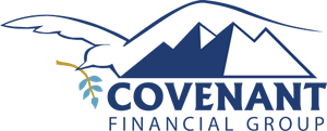 Covenant Financial Group Home