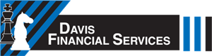 Davis Financial Services  Home