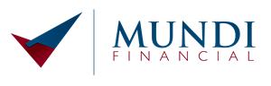 Mundi Financial Home