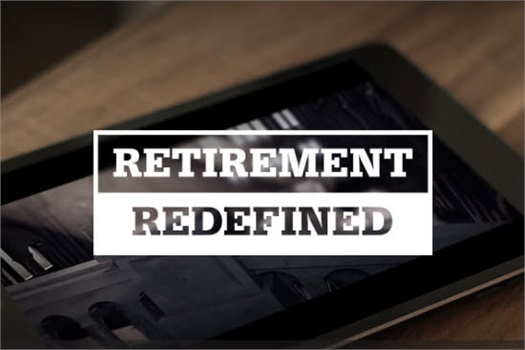 People Face Many Important Decisions When They Retire That Include: