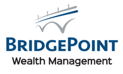BridgePoint Wealth Management  Home