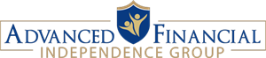 The AFI Group - Advanced Financial Independence Group Home