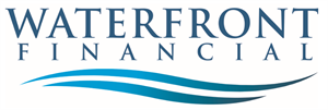Waterfront Financial  Home